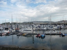 Conwy-Marina-All-Wales-Boat-Show.jpg