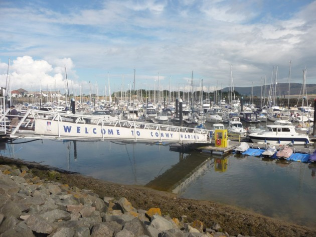 Conwy-Marina-ramp-All-Wales-Boat-Show.jpg