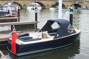 Best Boat Photos Henley Special