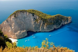 Greek charter Greece-best-charter-destinations.jpg