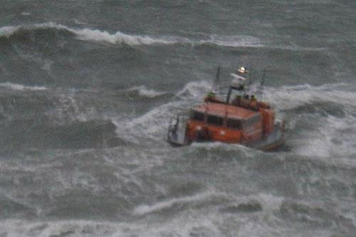 Portpatrick-RNLI.jpg