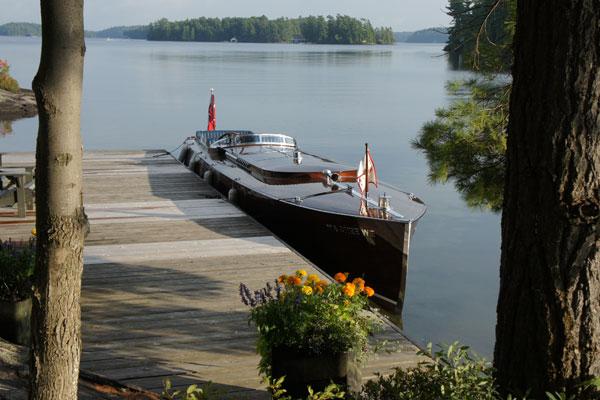 Motor Boat & Yachting | Wa Chee We