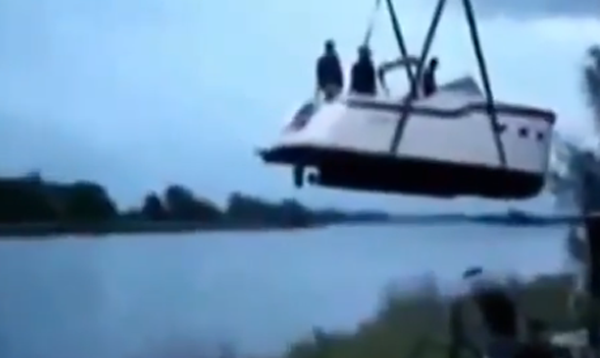 boat fail launch.png
