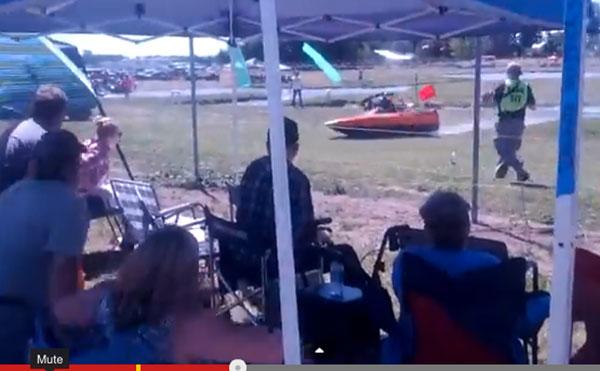 jetboat-crash.jpg