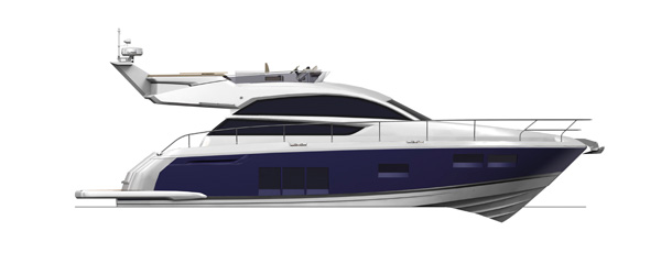 Fairline-Squadron-48-lead.jpg