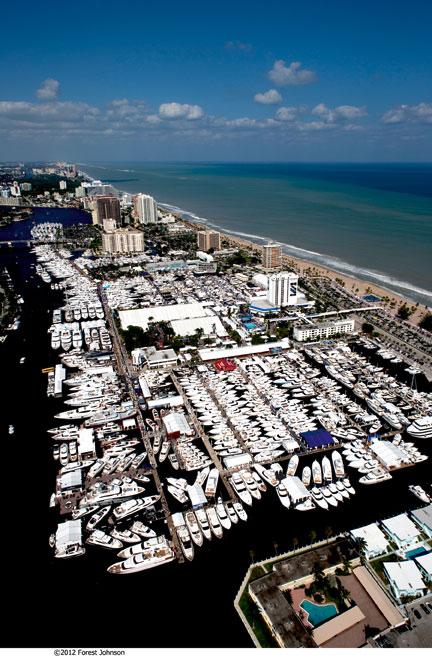 Fort-Lauderdale.jpg