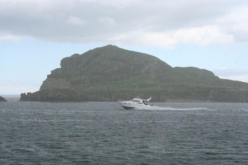 Irish-Sea.jpg