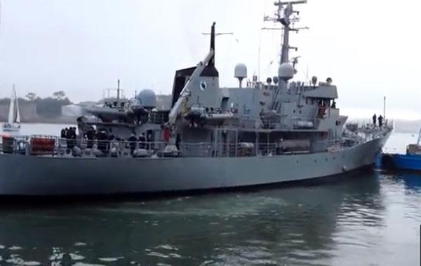 Irish-navy-warship-LE-Aoife.jpg