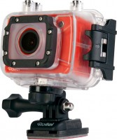 Rollei-Actioncam-5S-WiFi-Diving-Edition.jpg