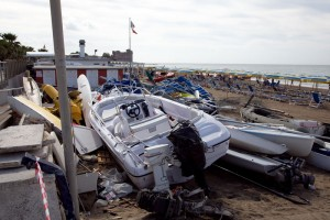 Santa-Severa,-Italy,-boats-damaged-in-typhoon.jpg