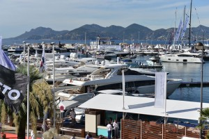 Cannes-overview-2.jpg