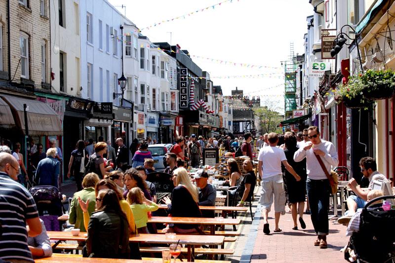North-Laine,-Brighton.jpg