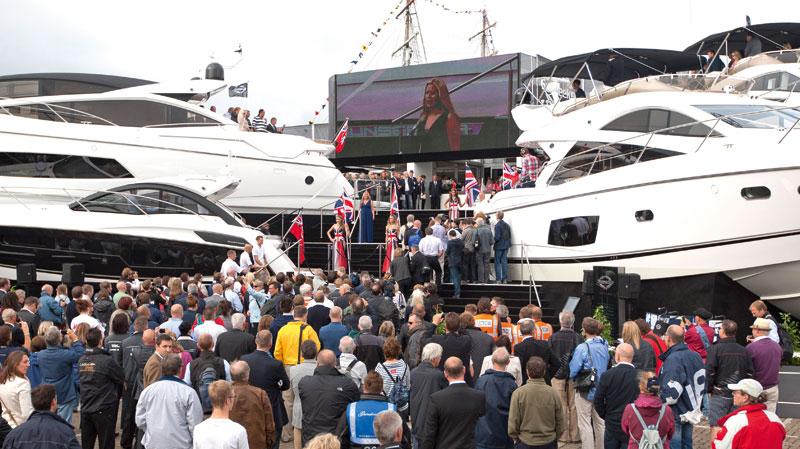 Southampton-boat-show.jpg
