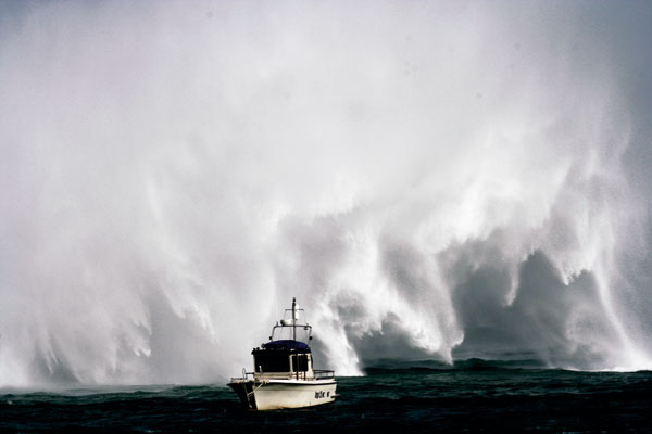 Alderney-stormy-Weather.jpg
