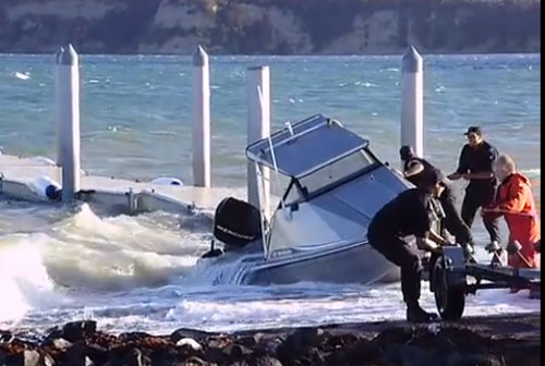 Boat-fail-trailboat-recovery-goes-wrong.jpg