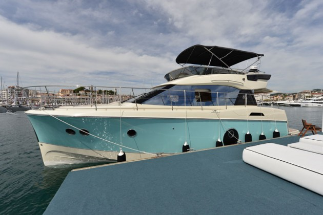 MC4-Cannes-Boat-Show-2013.jpg