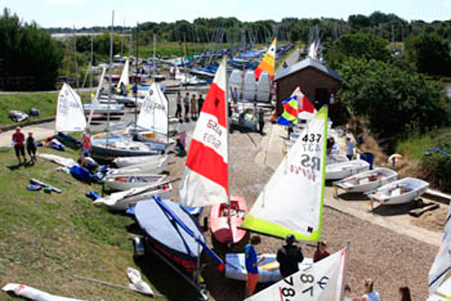 Mengeham-sailing-club.jpg