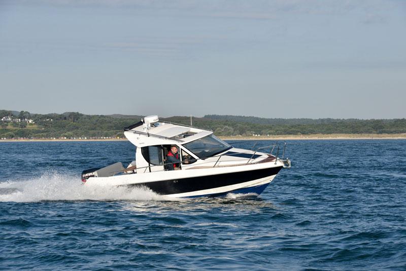 Oceanmaster-760-HTs.jpg