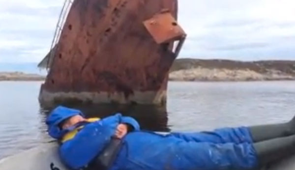 Boat-fail-rude-awakening.jpg