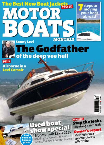 December-2013-cover.jpg