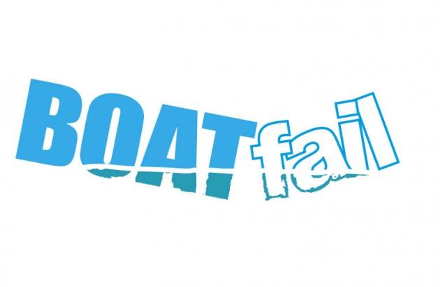 boat-fail-logo.jpg