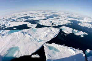 Floating ice above the Arctic.jpg