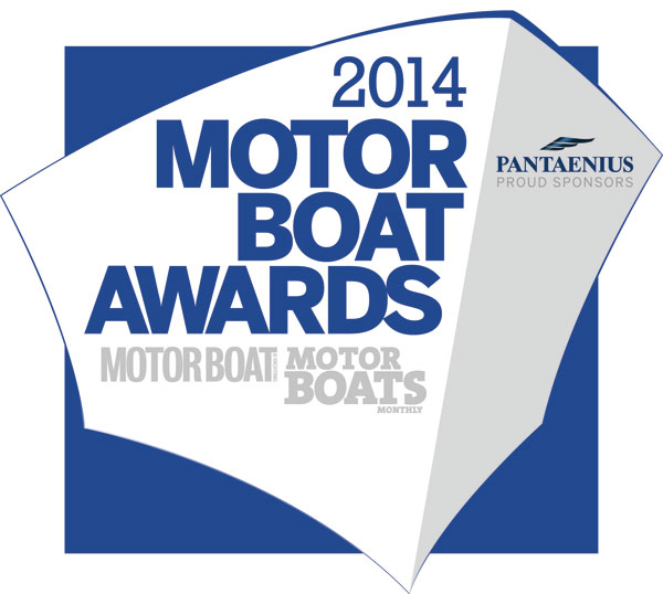 Motor Boat & Yachting | Motor Boat Awards