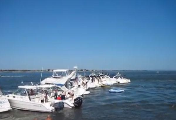 Boat-fail-raft.jpg