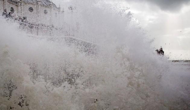 Brighton-storm st jude's.jpg