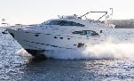 British Motor Yacht Show