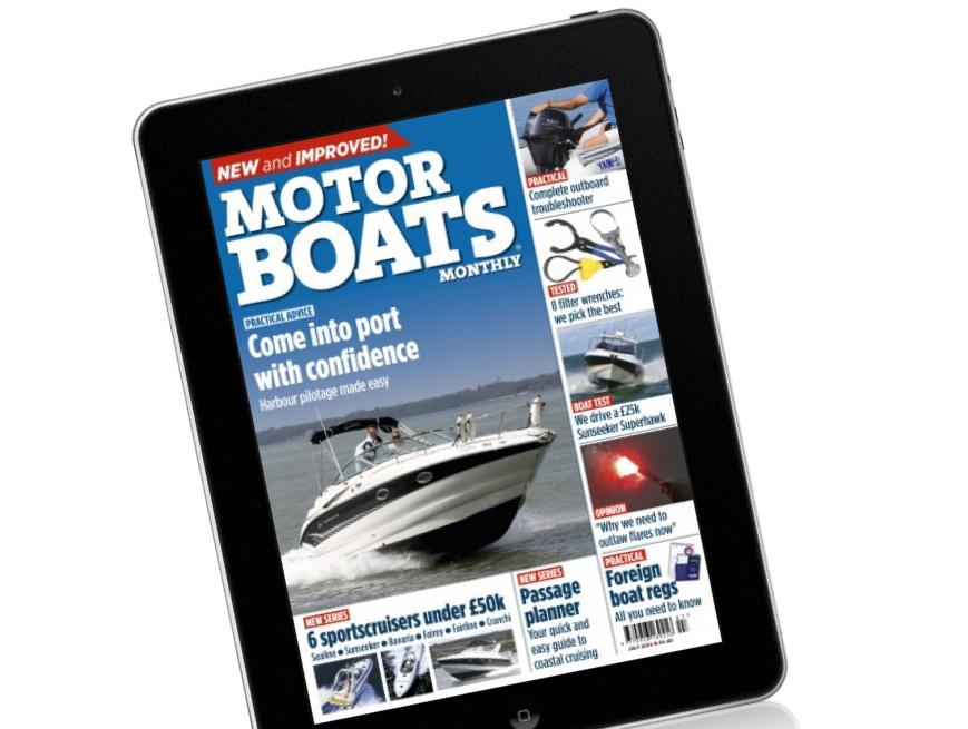 MBM tablet July 2014 ipad edition