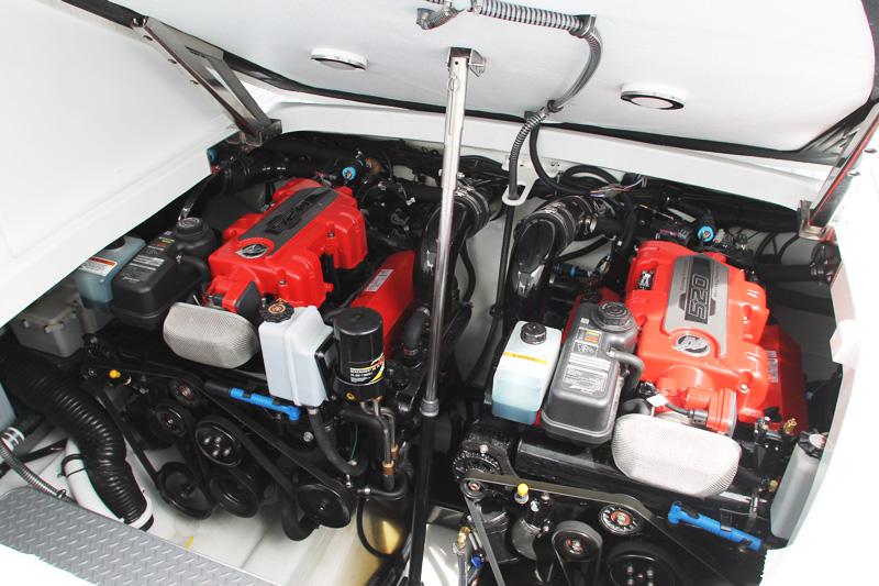 Yamaha V6 Engines, Yamaha, Free Engine Image For User ...