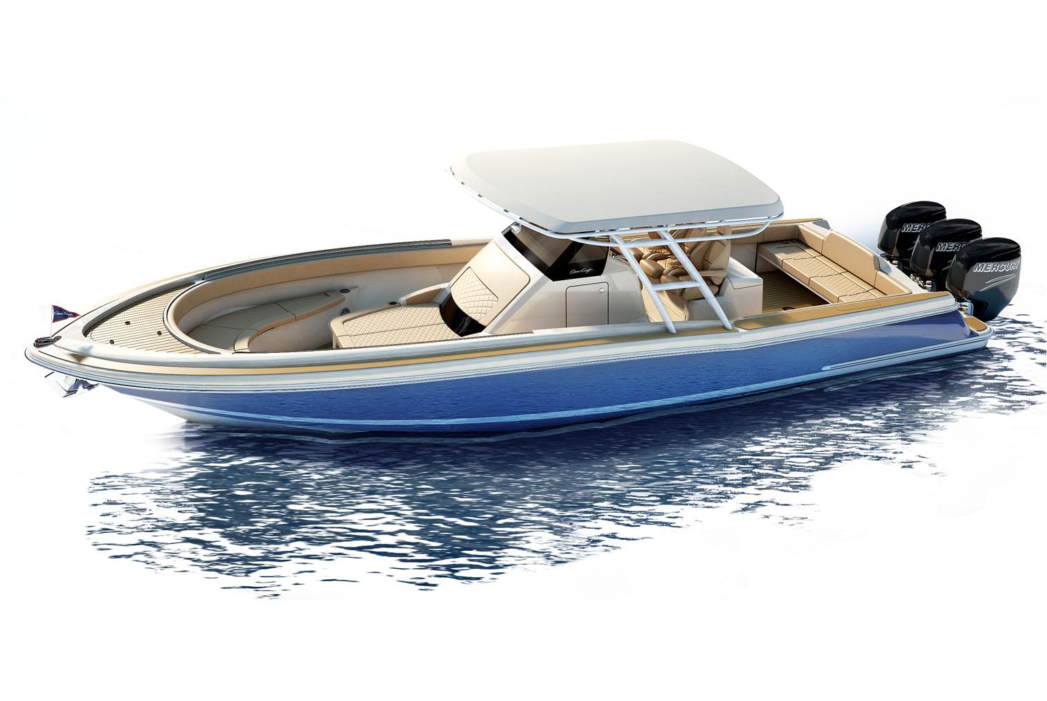 rc boat manufacturers with Chris Craft Catalina 34 Design Revealed Before Fort Lauderdale Debut 40673 on 231265709170 as well Boat Plan Rc as well Sailboat Plans likewise Inboard water jet boat engine small jet engine mini jet engine sale jet ski engine marine rc jet engine besides paring Sterndrive Io Vs Inboard.