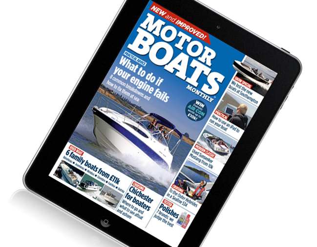 Sept 14 MBM cover ipad slant