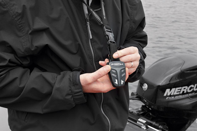 Kill cord alternatives: What other options are there? - Motor Boat