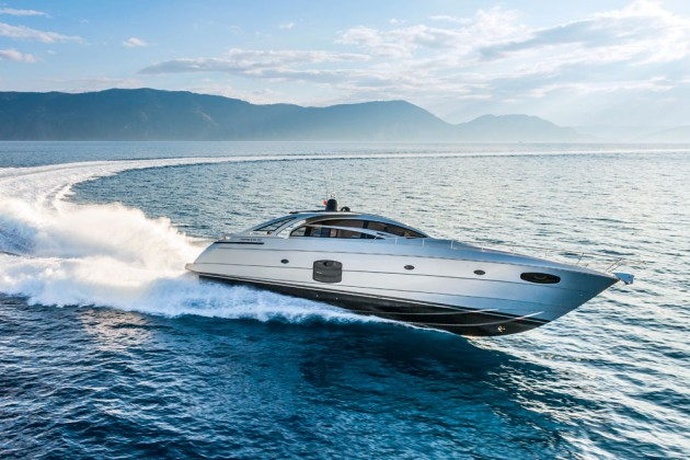 New Motor Boat Yachting Website Launched Motor Boat