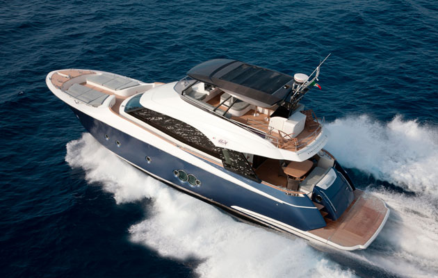 Monte-Carlo-Yachts-65