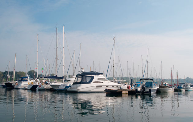 Premier-Marinas-Falmouth