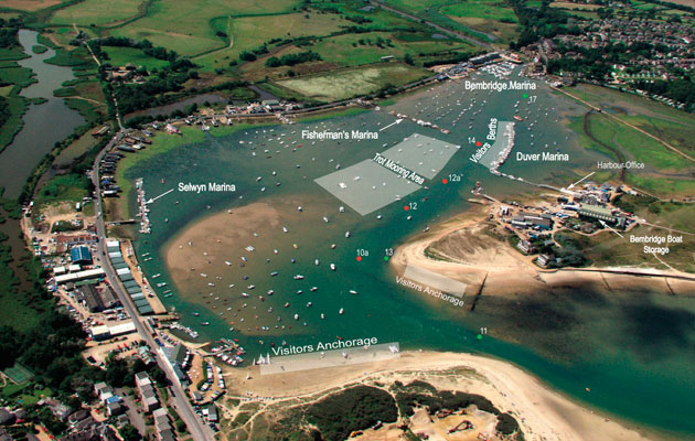 Bembridge-Harbour-regeneration-plans