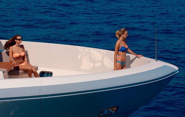 Spot The Boat 270215