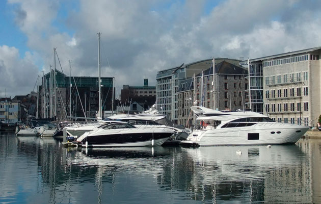 Sutton-Harbour-Plymouth