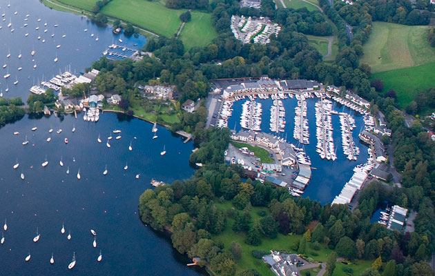 Windermere-Boat-Show-venue-aerial