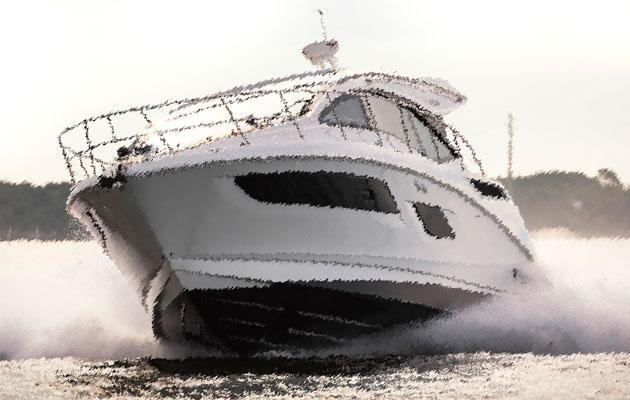 Spot The Boat 061115