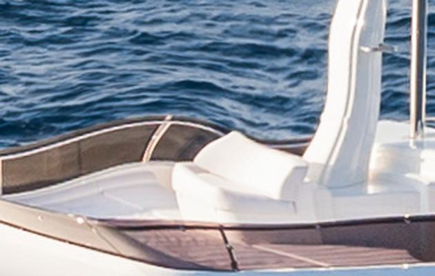 Spot The Boat 201115