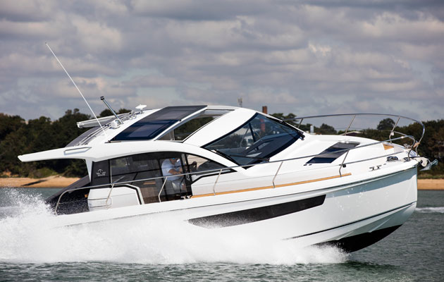 east coast yachts key A seven to ten day cruise on a yacht chartered from taylor'd yacht charters is an ideal way to soak up the east coast's yacht charter itinerary miami to key.