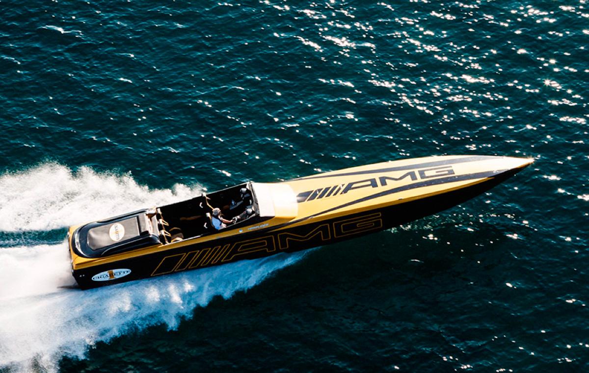amg cigarette 50 marauder motor boat yachting. Black Bedroom Furniture Sets. Home Design Ideas