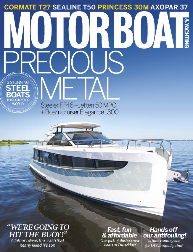 MBY APRIL 2016 cover