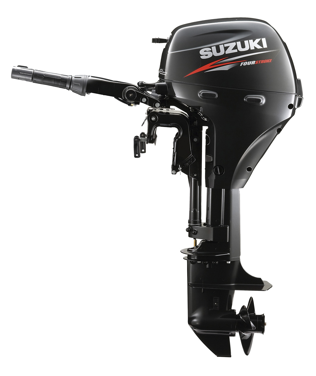 Etec 90 hp for sale autos post for 25 hp outboard motor reviews