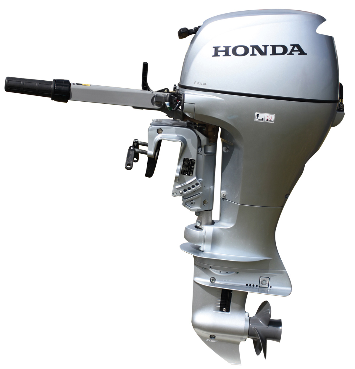 honda outboard engines uk 2017 2018 2019 honda reviews