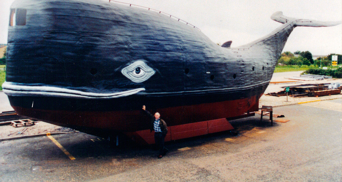 Moby-Prince-of-Whales.jpg